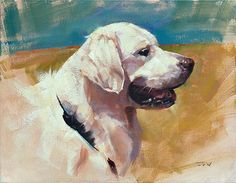 Patrick Saunders Fine Arts - Paintings
