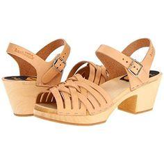 (スウェディッシュ ハズビーンズ) Swedish Hasbeens レディース シューズ・靴 サンダル Braided High 並行輸入品  新品【取り寄せ商品のため、お届けまでに2週間前後かかります。】 表示サイズ表はすべて【参考サイズ】です。ご不明点はお問合せ下さい。 カラー:Nature 詳細は http://brand-tsuhan.com/product/%e3%82%b9%e3%82%a6%e3%82%a7%e3%83%87%e3%82%a3%e3%83%83%e3%82%b7%e3%83%a5-%e3%83%8f%e3%82%ba%e3%83%93%e3%83%bc%e3%83%b3%e3%82%ba-swedish-hasbeens-%e3%83%ac%e3%83%87%e3%82%a3%e3%83%bc%e3%82%b9-4/