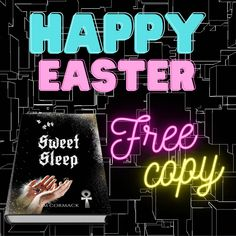 Fantasy Series, Fantasy Books, Happy Easter Day, Easter 2021, Recommended Books, Sci Fi Books, Free Day, Fight Club, Great Books
