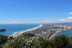 20 Amazing New Zealand Destinations Not To Miss - This Wild Life Of Mine New Zealand Destinations, Destin Beach, Wildlife, City, Amazing