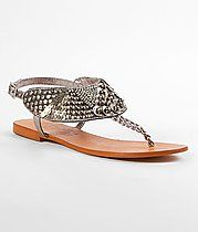 on sale $55.96  Naughty Monkey Flash Forward Sandal