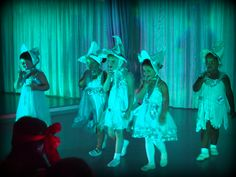 Sweet ballet dreams Dance Academy, Magic, In This Moment, Dreams, Concert, Sweet, Ballet School, Candy, Concerts