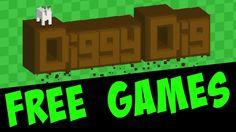 there was a slugmen rebellion free games levitating potatoes