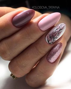 Why does women fancy Designed Short Square Nails? - Fashion is an attitude. - Why does women fancy Designed Short Square Nails? – Fashion is an attitude. Blue Gel Nails, White Acrylic Nails, White Nails, Popular Nail Colors, Pretty Nail Colors, Manicure Colors, Pink Manicure, Stylish Nails, Trendy Nails