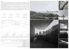 Pin by arc lak on layout городская архитектура, Architecture Design, Architecture Presentation Board, Architecture Panel, Presentation Layout, Architecture Student, Architecture Portfolio, Landscape Architecture, Presentation Boards, Architectural Presentation