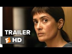Beatriz at Dinner Trailer #1 (2017)   Movieclips Indie - YouTube