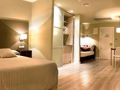 HG Hoteles-Hotel HG La Molina-La Cerdanya