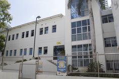 Servicios Centro de Atención Primaria - CAP Street View, Centre