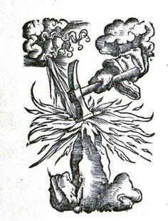 Resultado de imagen para medieval engraving