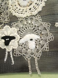 CUTEST upcycle ever! Image 66