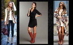 ropa de moda juvenil 2015 para adolescentes - Buscar con Google