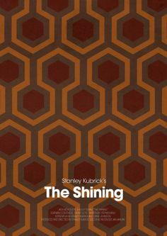minimalist-movie-posters-Jamie Bolton-1