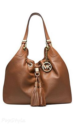 326 best Bags and Baubles images on Pinterest  9c410b7bb16ad