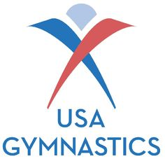 http://www.foxysfitnessfashion.com  for the Best gymnastics leotards Ever!!!