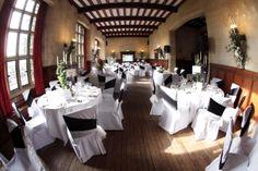 http://www.ehvenues.com/fanhams-hall-hotel/weddings/