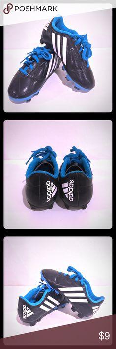 nuove adidas gli scarpini da calcio adidas copa mundial scarpini da calcio