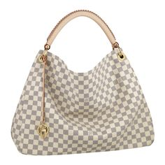 Louis Vuitton Handbags Black Friday Cheap Sale, 2016 New Louis Vuitton Outlet Is Your Best Choice To Buy Womens Gifts, Let The Fashion Dream At A Discount! #Louis #Vuitton #Handbags