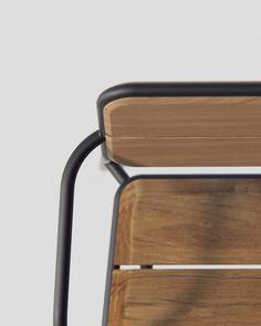 #chair #furniture #interiordesign #design #homedecor #interior #table #furnituredesign #sofa #chairs #home #decor #gossipgirl #blairwaldorf #livingroom #chuckbass #art #chairdesign #architecture #wood #interiors #designer #armchair #vintage #decoration #love #serenavanderwoodsen #natearchibald #homedesign #bhfyp Chair Design, Furniture Design, Nate Archibald, Serena Van Der Woodsen, Wood Interiors, Product Design, Teak, Armchair, Chairs