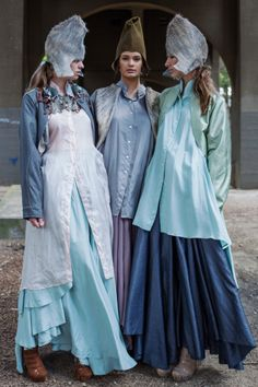 Crusade Collection A/W Ashley Miella My Portfolio, Victorian, Collection, Dresses, Fashion, Gowns, Moda, Fashion Styles, Dress