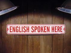 Difficulties of monolingual classes