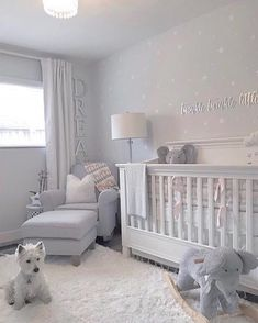 Sterne Wandtattoos, Kinderzimmer Wanddekoration, Star wall decals, nursery wall decor, decoration Check more at