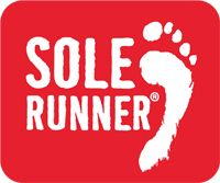 Sole Runner Balearic Islands, Barefoot Shoes, Wide Feet, Zapatos