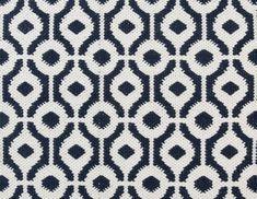 Rug Patterns   Galbraith & Paul