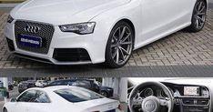 #repassesdecarros Repasses de Carros - Vendas de Veículos Premium: Trabalhe com vendas de veículos importados -… #veiculospremium