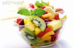fruit salad - Google zoeken