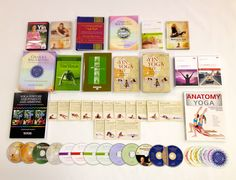 The Yin Yoga Teacher Training Camp-in-a-Box Level 1 (Platinum) Yoga Teacher Certification, Yoga Teacher Training, Animal Shop, 2015 Goals, Parody Videos, Workout Dvds, Magic Words, Wellness Center, What Inspires You
