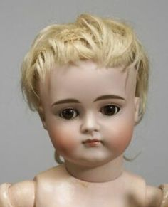 skinnerinc-res.cloudinary.com images w_640,h_640,d_l_wxesge.jpg,c_fit, v1483992455 479628 early-kestner-xi-bisque-head-doll.jpg