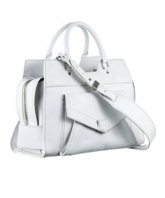 Behold: The Proenza Schouler PS13. A thing of beauty.siggggghhhh
