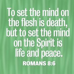 Super quotes about strength after death perspective ideas Spiritual Quotes, Positive Quotes, Motivational Quotes, Inspirational Quotes, Happy Quotes, Best Quotes, Life Quotes, Romans 8 6, Bible Notes