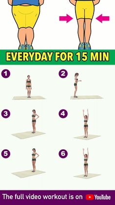 workout plan for beginners ; workout plan to get thick ; workout plan to lose weight at home ; workout plan for men ; workout plan for beginners out of shape ; workout plan for beginners for women Full Body Gym Workout, Gym Workout Videos, Gym Workout For Beginners, Fitness Workout For Women, Fitness Workouts, At Home Workouts, Fat Workout, Good Workout Routines, Leg Home Workout
