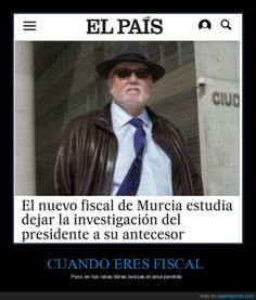 El Fiscal Jones - Pero en tus ratos libres buscas el arca perdida   Gracias a http://www.cuantarazon.com/   Si quieres leer la noticia completa visita: http://www.skylight-imagen.com/el-fiscal-jones-pero-en-tus-ratos-libres-buscas-el-arca-perdida/