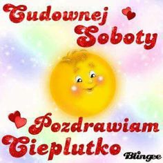 Rubber Duck, Good Morning, Photos, Fictional Characters, People, Buen Dia, Pictures, Bonjour, Fantasy Characters