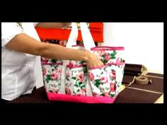 Adaid Gonzalez shared a video Sonia Franco, Projects To Try, Patches, Pouch, Tote Bag, Sewing, Pattern, Youtube, Herbalife