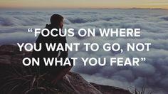 Achievement Quotes, Leadership Quotes, Success Quotes, Self Quotes, Life Quotes, Hugot Quotes, Tagalog Love Quotes, Motivational Quotes, Inspirational Quotes