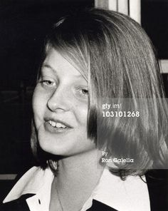 The 34th Annual Golden Globe Awards  Jodie Foster     29 Jan 1977