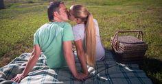 5 maneiras de tirar o seu casamento da rotina