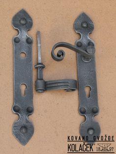 Buy Yale Locks P89 Deadlock Nightlatch From 163 24 06