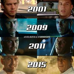 Fast and Furious Fast And Furious Memes, Movie Fast And Furious, Furious Movie, The Furious, Paul Walker Quotes, Paul Walker Movies, Paul Walker Tribute, Rip Paul Walker, Movie Club