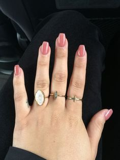 short coffin nails. Are you looking for short coffin acrylic nail design that are excellent for this season? See our collection full of cute short coffin acrylic nail design ideas and get inspired!