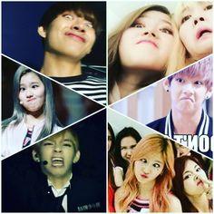 TaeSana derp Face #bts#btstwice#taesana#taesanaforwgm #v#taehyung#minatozakisana#Sana#twice#kpop#kpopl4l#kpopf4f#like4like#likeforfollow#follow4follow#nayeon#tzuyu#dahyun#jihyo#jungyeon#momo#mina#insta#chaeyoung