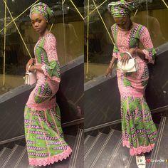 Straight Dress, Officiel, Sari, Couture, Instagram, Dresses, Fashion, Little Girl Hair, Petite Fille