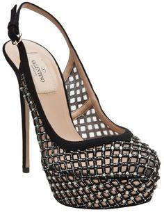 http://hollyrotic.mybigcommerce.com/valentino-crystal-platform-slingbacks-black-750-save-300-00/  $750