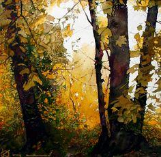 Kozak_13.jpg (1600×1561)