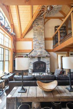 Fireplaces | Stoneyard®