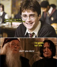 Top 23 Harry Potter Memes Schule – Fallout Memes- … Top 23 Harry Potter Memes Schule – Fallout Memes- Related Ideas Quotes Birthday Kids Fun For. Harry Potter World, Harry Potter Puns, Harry Potter Universal, Harry Potter Characters, Harry Potter Deleted Scenes, Sassy Harry Potter, Harry Potter Uniform, Harry Potter Parody, Funny Disney Characters
