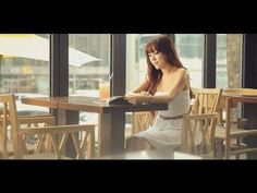 Amazing NEW MV from Brown Eyed Girls ♥